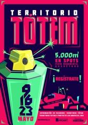 0012_presentacion_territorio_totem_cv