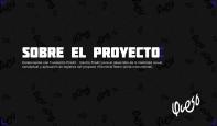 001_presentacion_territorio_totem_cv
