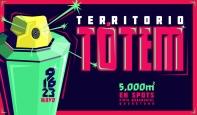 004_presentacion_territorio_totem_cv