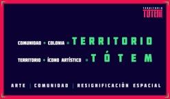 005_presentacion_territorio_totem_cv