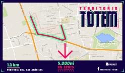 007_presentacion_territorio_totem_cv
