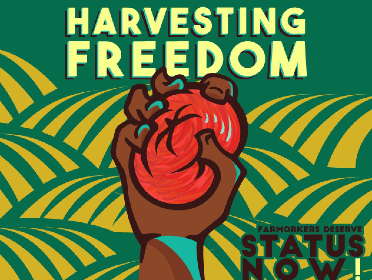 harvesting_freedom