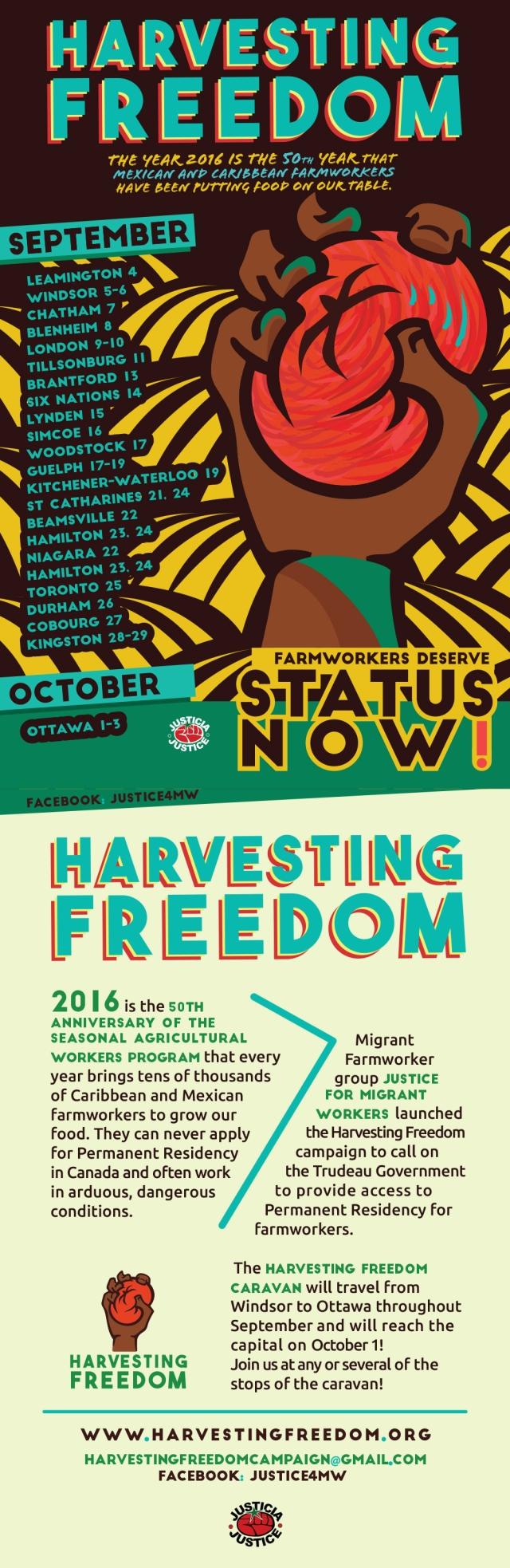 dates_harvestingfreedom_flyer_web_j4mw_18august2016