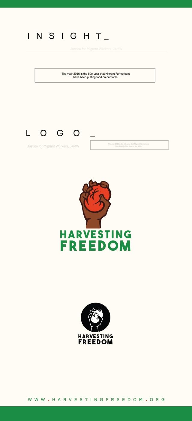 harvestingfreedom_logo_by_queso_2016