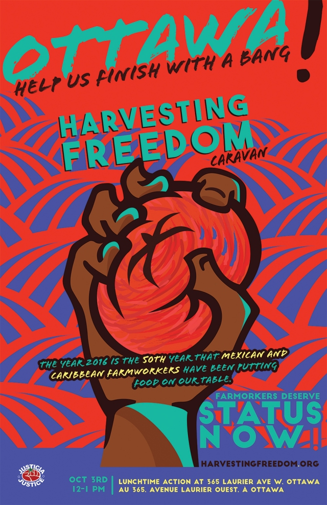 ottawa_TABLOID_harvesting_freedom_J4MW_september2016