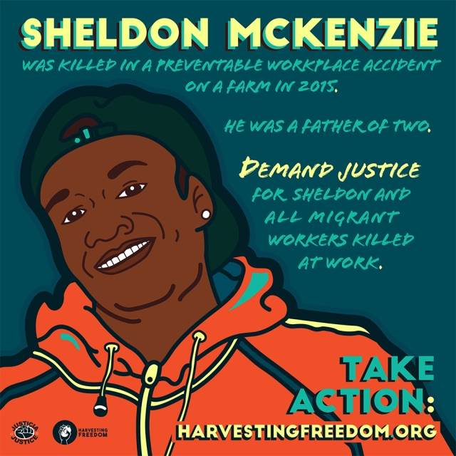 sheldon_justice_for_migrant_workers_march2016