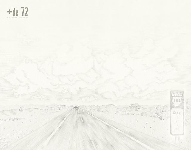 inicio_carretera101_masde72_por_queso