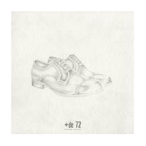 zapatos_masde72_por_queso