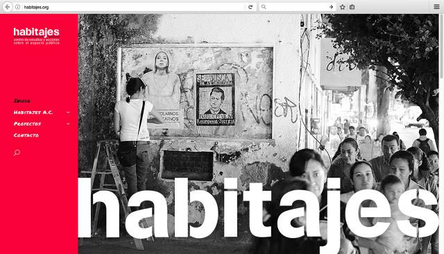 habitajes_inicio_web_por_esaqueso2017_