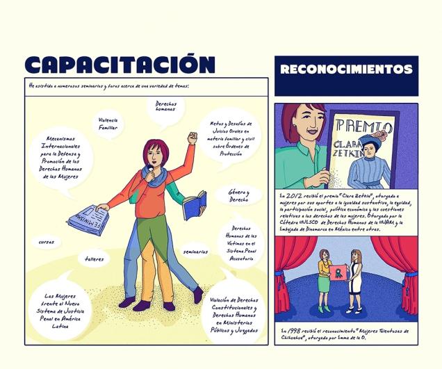 pagina11_blanca_final