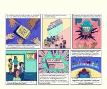 pagina4_blanca_final