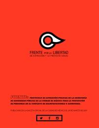 folleto_FLEPS_formato_preprensa_