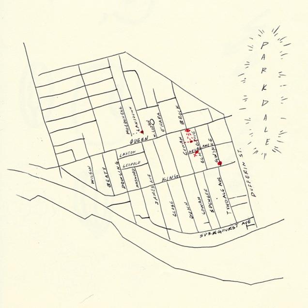 wheat_pastes_map